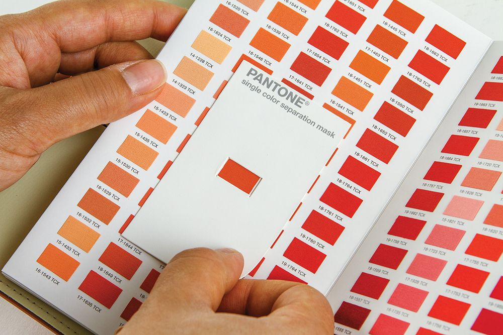 pantone-cotton-passport-