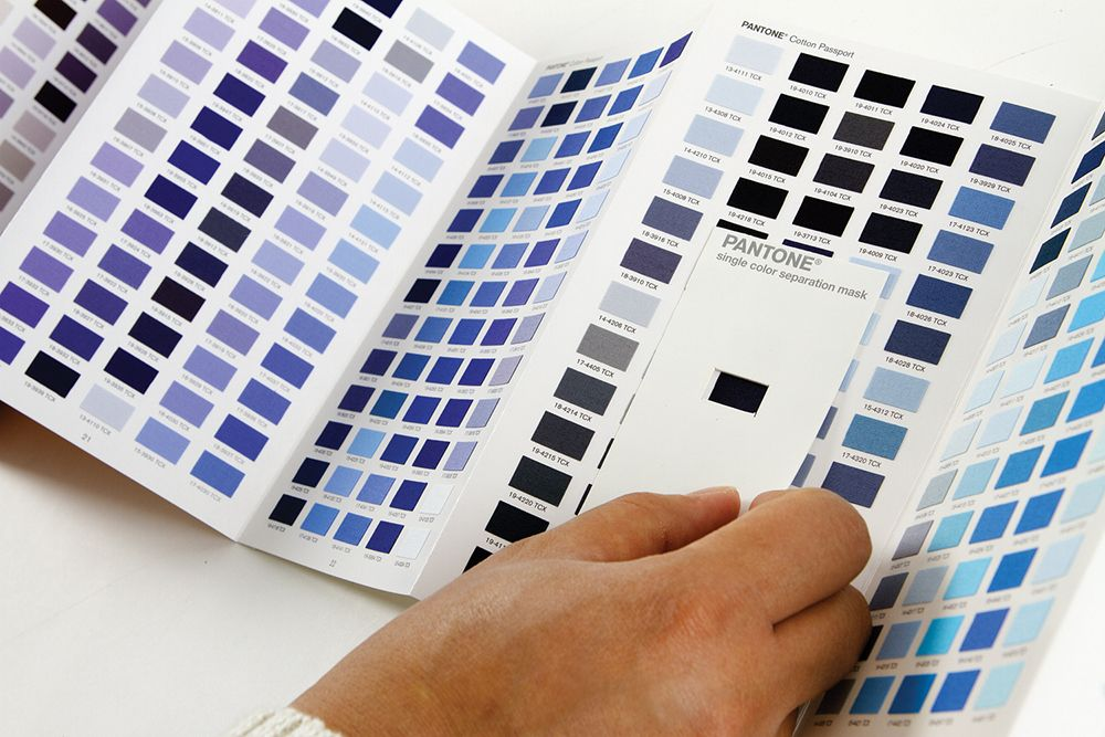pantone-cotton-passport-gallery-2