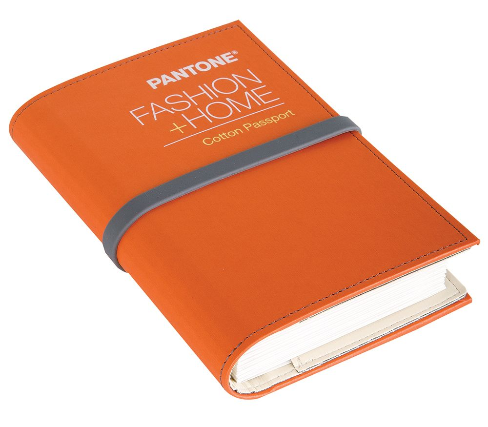 pantone-cotton-passport book