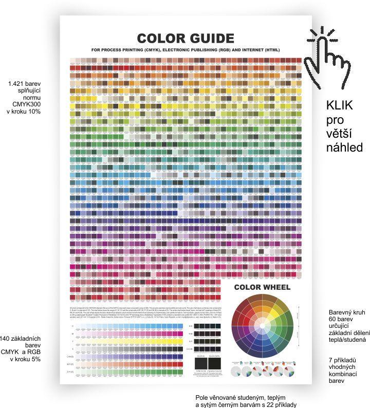 colorguidepopis