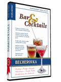 multi_bar_coctails_120