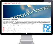 220_corporateidentiti