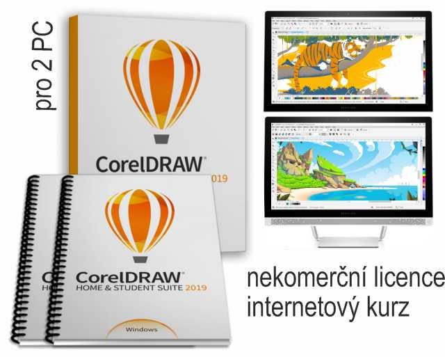 corel photo paint download free cz