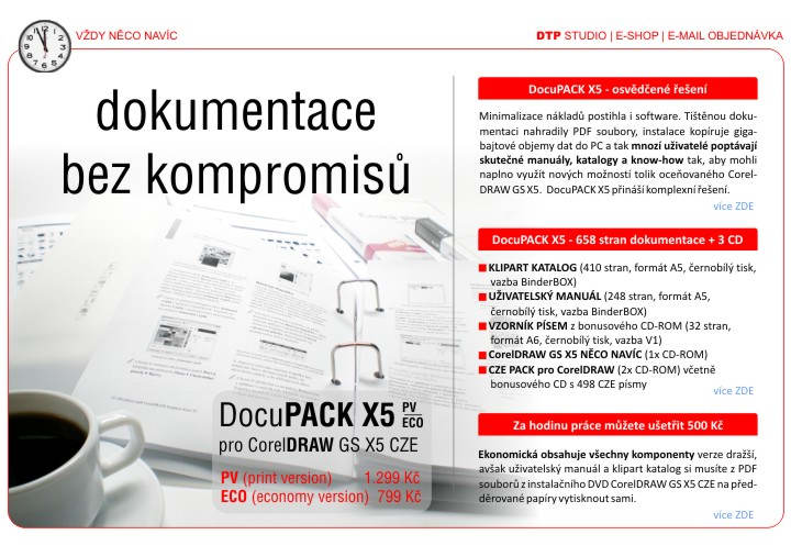 720_DocuPACK_web