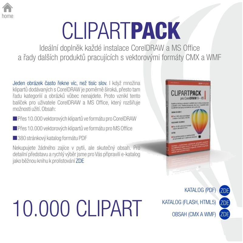 clipartpack