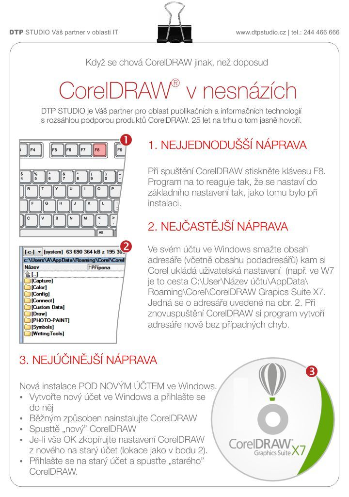coreldraw graphics suite x5 service pack 3 download