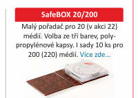 web_safebox0002