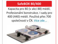 web_safebox0004