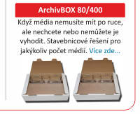 web_safebox0006