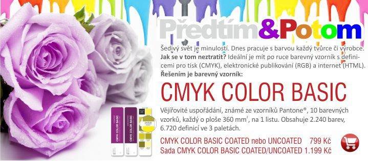 cmykcolorbasic 720
