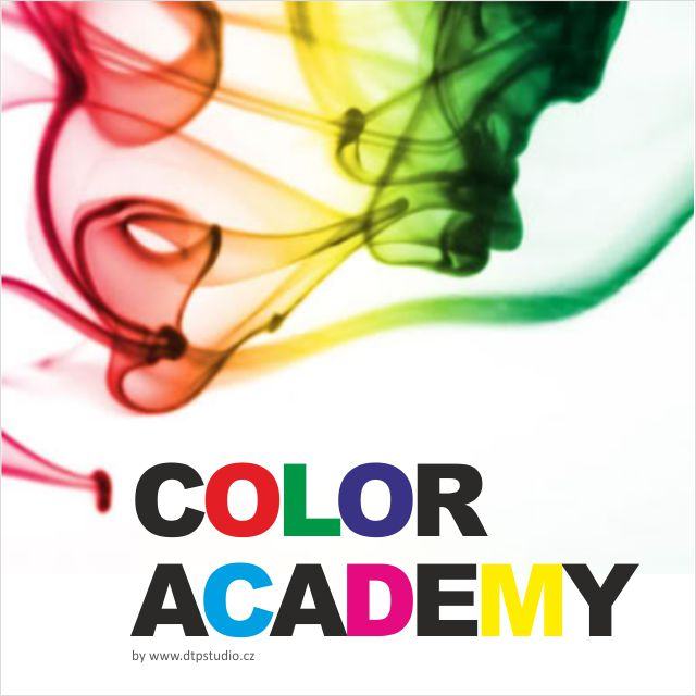 coloracademy titul